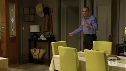 Karl Kennedy in Neighbours Episode 6759