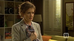 Susan Kennedy in Neighbours Episode 6759