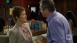 Susan Kennedy, Karl Kennedy in Neighbours Episode 6760