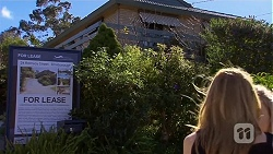 Gemma Reeves in Neighbours Episode 6761