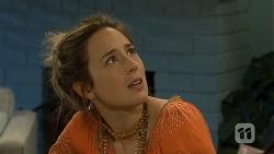 Sonya Mitchell in Neighbours Episode 6761