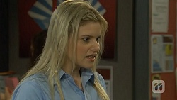 Amber Turner in Neighbours Episode 6762