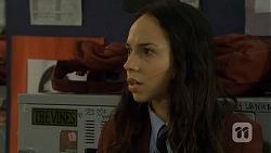 Imogen Willis in Neighbours Episode 6762