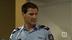 Matt Turner in Neighbours Episode 6763