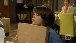 Jackson Bates, Karl Kennedy, Susan Kennedy in Neighbours Episode 6764