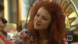 Rhiannon Bates in Neighbours Episode 6764