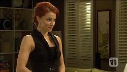 Rhiannon Bates in Neighbours Episode 6766