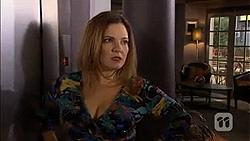 Terese Willis in Neighbours Episode 6766