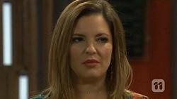 Terese Willis in Neighbours Episode 6767