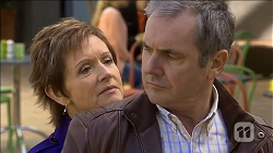 Susan Kennedy, Karl Kennedy in Neighbours Episode 6769