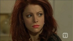 Rhiannon Bates in Neighbours Episode 6769
