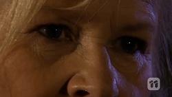 Sheila Canning in Neighbours Episode 6770