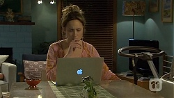 Sonya Rebecchi in Neighbours Episode 6770