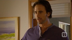 Brad Willis in Neighbours Episode 6771