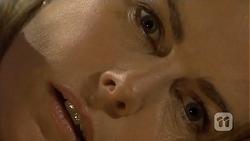 Lauren Turner in Neighbours Episode 6771
