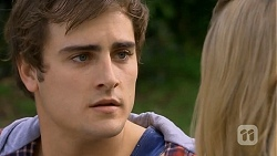 Kyle Canning in Neighbours Episode 6771