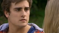 Kyle Canning in Neighbours Episode 6772