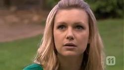 Georgia Brooks in Neighbours Episode 6772