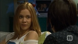 Gemma Reeves, Bailey Turner in Neighbours Episode 6773