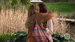Sonya Mitchell, Imogen Willis in Neighbours Episode 6775