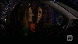 Terese Willis, Imogen Willis in Neighbours Episode 6776