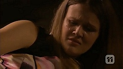 Josie Lamb in Neighbours Episode 6776