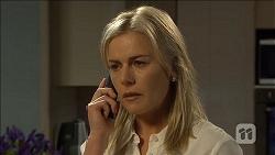 Lauren Turner in Neighbours Episode 6776