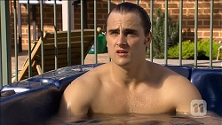 Kyle Canning in Neighbours Episode 6778