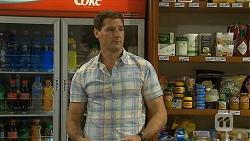 Matt Turner in Neighbours Episode 6779