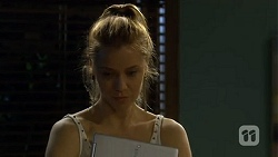 Gemma Reeves in Neighbours Episode 6779