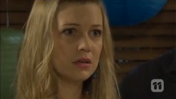 Georgia Brooks in Neighbours Episode 6780
