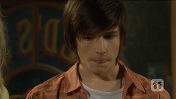Bailey Turner in Neighbours Episode 6781