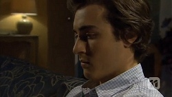 Mason Turner in Neighbours Episode 6781