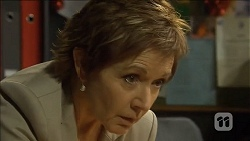 Susan Kennedy in Neighbours Episode 6784