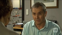 Susan Kennedy, Karl Kennedy in Neighbours Episode 6784