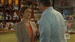 Susan Kennedy, Karl Kennedy in Neighbours Episode 6785