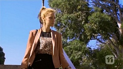Gemma Reeves in Neighbours Episode 6786