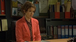 Susan Kennedy in Neighbours Episode 6786