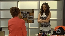 Susan Kennedy, Kate Ramsay in Neighbours Episode 6786