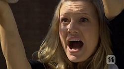Georgia Brooks in Neighbours Episode 6786