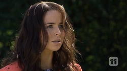 Kate Ramsay in Neighbours Episode 6786