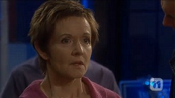 Susan Kennedy in Neighbours Episode 6787