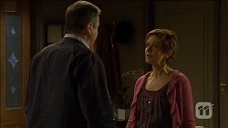 Karl Kennedy, Susan Kennedy in Neighbours Episode 6788