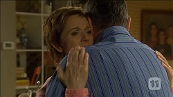 Susan Kennedy, Karl Kennedy in Neighbours Episode 6788