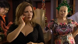 Terese Willis, Sheila Canning in Neighbours Episode 6788