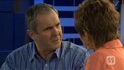 Karl Kennedy, Susan Kennedy in Neighbours Episode 6788