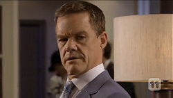 Paul Robinson in Neighbours Episode 6788