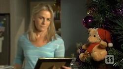 Lauren Turner in Neighbours Episode 6789
