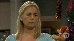 Lauren Turner in Neighbours Episode 6790