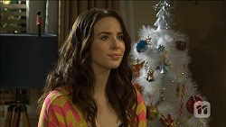 Kate Ramsay in Neighbours Episode 6790